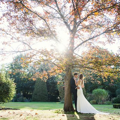 Seasonal Autumn 11